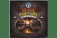 Black Country Communion - Black Country Communion [Vinyl]