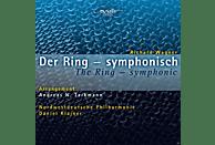 Nordwestdeutsche Philharmonie - Der Ring - Symphonisch [SACD Hybrid]