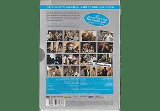 Lindenstraße - Das komplette 9. Jahr DVD