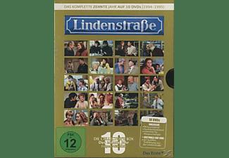 Lindenstraße - Das komplette 10. Jahr DVD