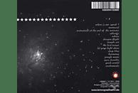 Lemongrass - Sirius [CD]