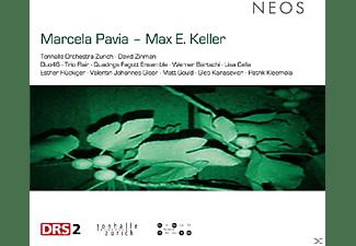 pixelboxx-mss-66418342