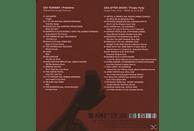VARIOUS - Top Model - Runway 6 [CD]