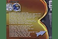 VARIOUS - I Love Disco 80s Vol.6 [CD]