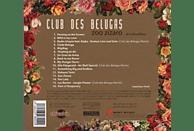 Club Des Belugas - Zoo Zizaro (2nd Edition) [CD]