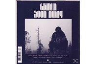 Grmln - Soon Away [CD]