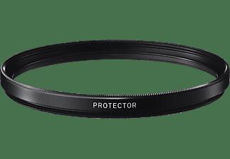 SIGMA AFK9A0 Protector Schutzfilter 105 mm