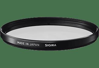 SIGMA AFJ9B0 WR UV-Filter 95 mm