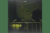 Bass Communion - Ghost On Magnetic Tape [Vinyl]