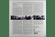 Funkadelic - Toys (Lim.Edit.) [Vinyl]