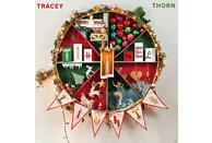 Tracey Thorn - Tinsel And Lights [CD]