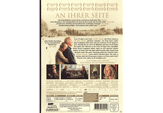 Away from Her - (DVD)