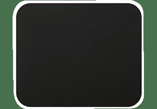 SPEEDLINK SL 6201 BK BASIC, Mauspad