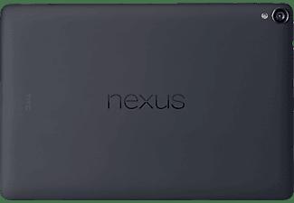 HTC Nexus 9, 16 GB, 8,9 Zoll, Schwarz