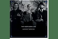 The Northern Lies - Midnight Medicine [Vinyl]