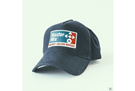 VARIOUS - Master Mix: Red Hot + Arthur Russel [Vinyl]