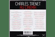 Charles Trenet - Charles Trenet Au Cinema [CD]