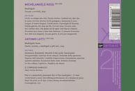 Il Complesso Barocco - Madrigale [CD]