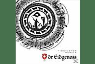 Dr Eidgenoss - Nidwaldner Wurzlä [CD]