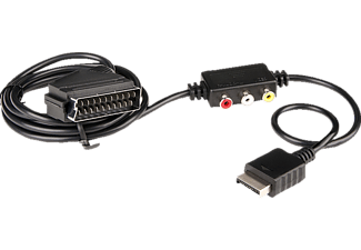 pixelboxx-mss-66444450