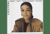 Roberta Alexander - Lieder [CD]