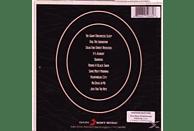 Casablanca - Riding A Black Swan [CD]