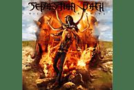 Sebastian Bach - Kicking & Screaming [Vinyl]