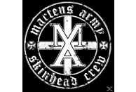 "Martens Army - M.A.S.C.(7"" Single) [Vinyl]"