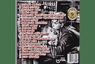 VARIOUS - Sun Of A Bastard - Vol.7 [CD]