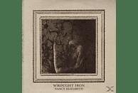 Nancy Elizabeth - Wrought Iron [CD]