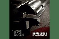 Txl - Kopfschuss [CD]