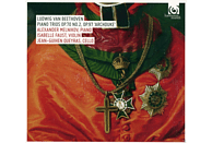 VARIOUS - Klaviertrios [CD]