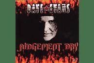 Dave Evans - Judgement Day [CD]