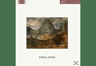 pixelboxx-mss-66462312