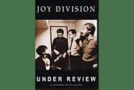 Joy Division - Joy Division - Under Review [DVD]
