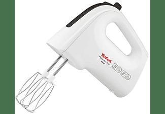 Tefal HT6111 Powermix handmixer