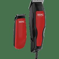 WAHL 1395-0466 HomePro Combo Haarschneider Rot