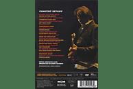 John Fogerty - Comin' Down The Road [DVD]