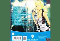 VARIOUS - Nighttime Lovers Volume 19 [CD]