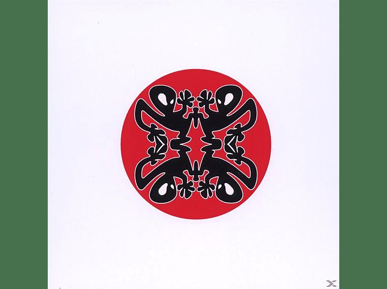 Plastikman - Musik [CD]