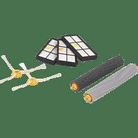 IROBOT 14921 Roomba 800er - 900er Serie, Zubehörset