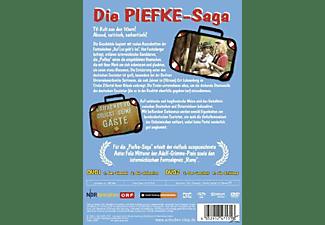 Die Piefke Saga DVD
