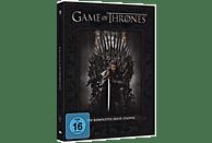 Game of Thrones - Staffel 1 [DVD]