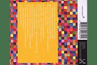 VARIOUS - LUFTKASTELLET 6 [CD]