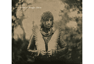 Joseph Arthur - The Ballad Of Boogie Christ Acts 1 & 2-(Doppel Cd) [CD]