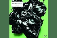 Claude Vonstroke - Fabric 46/ Claude Von Stroke [CD]