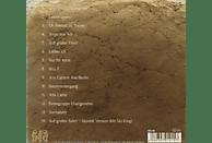 Rotz & Wasser - Nur Für Mich! [CD]