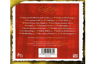 Hans Süper - Et Beste Von Hans Süper [CD]