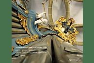 Cramer Craig - Toccaten & Improvisationen [CD]