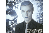 Riechmann - Wunderbar [Vinyl]